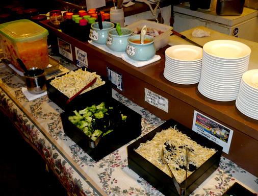東京都中央区日本橋馬喰町 たいこ茶屋