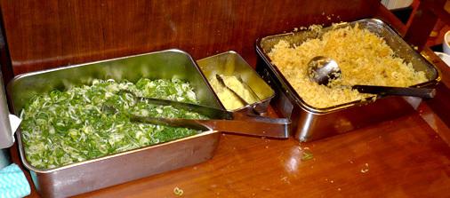 讃岐釜揚げうどん 丸亀製麺