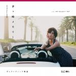 Gallan_Chigasaki_7inch.jpg