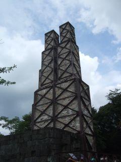 韮山反射炉6