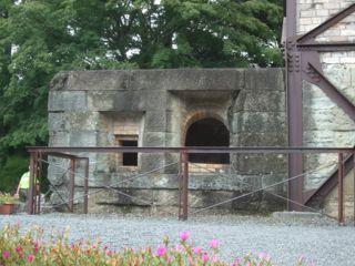 韮山反射炉8