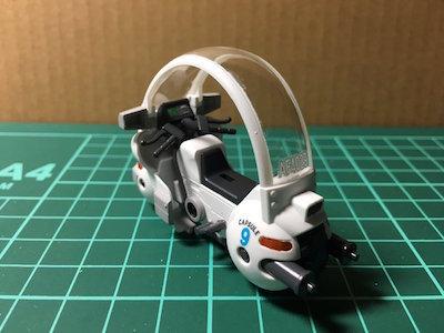 DB001-00011.jpg