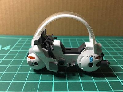 DB001-00013.jpg