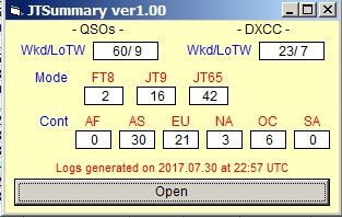 LS2017_100.jpg