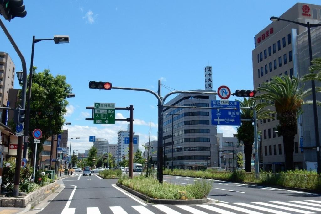 堺、浜寺 096