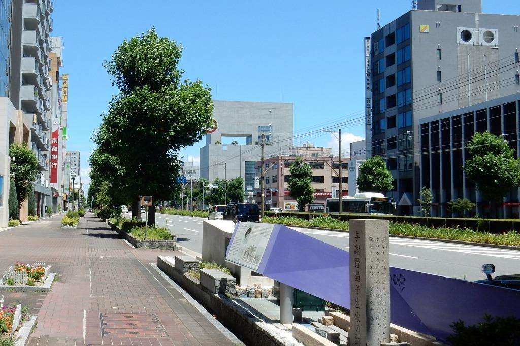 堺、浜寺 071