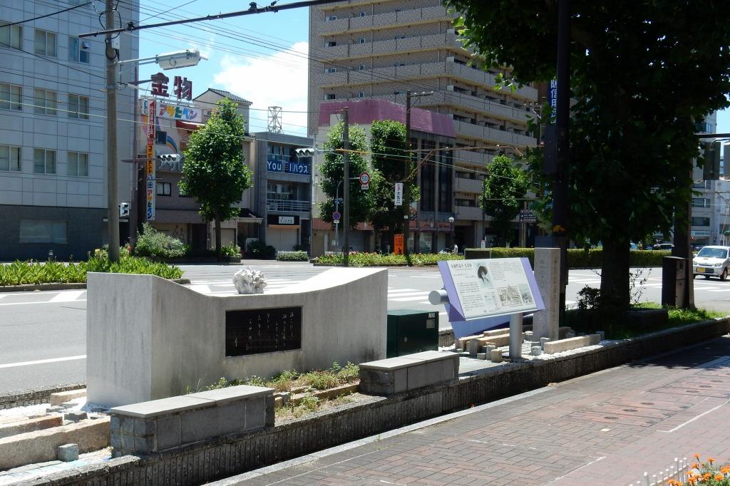 堺、浜寺 064