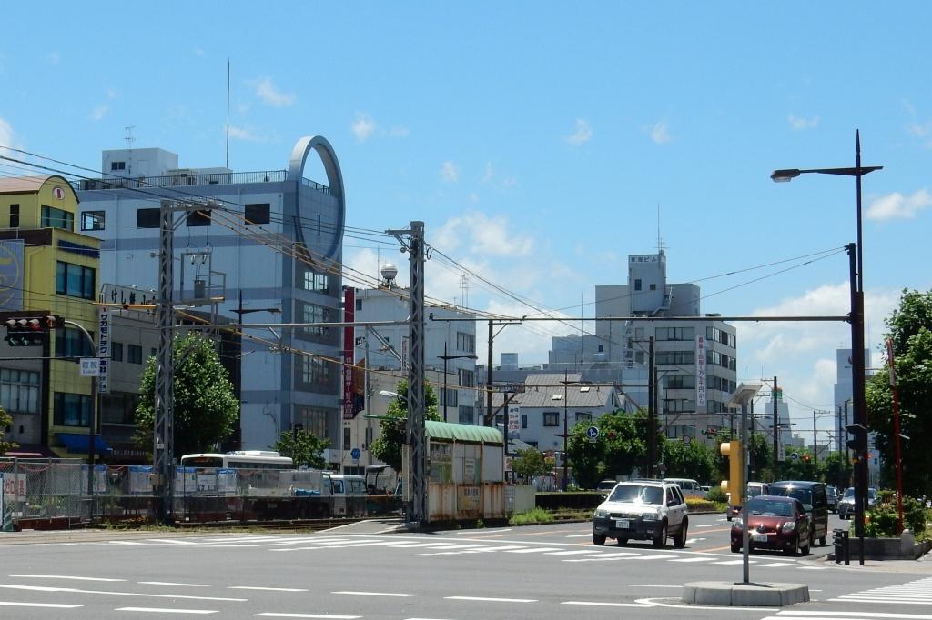 堺、浜寺 075