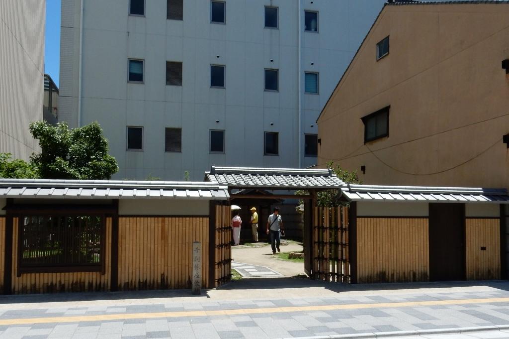 堺、浜寺 083
