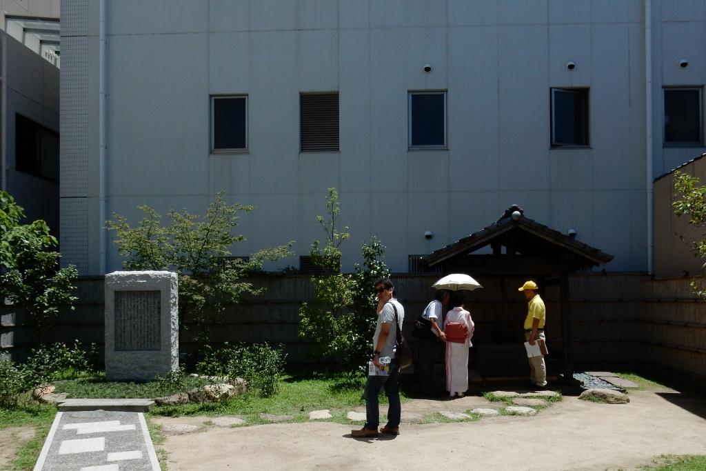 堺、浜寺 076