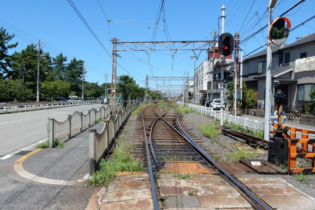 堺、浜寺 101