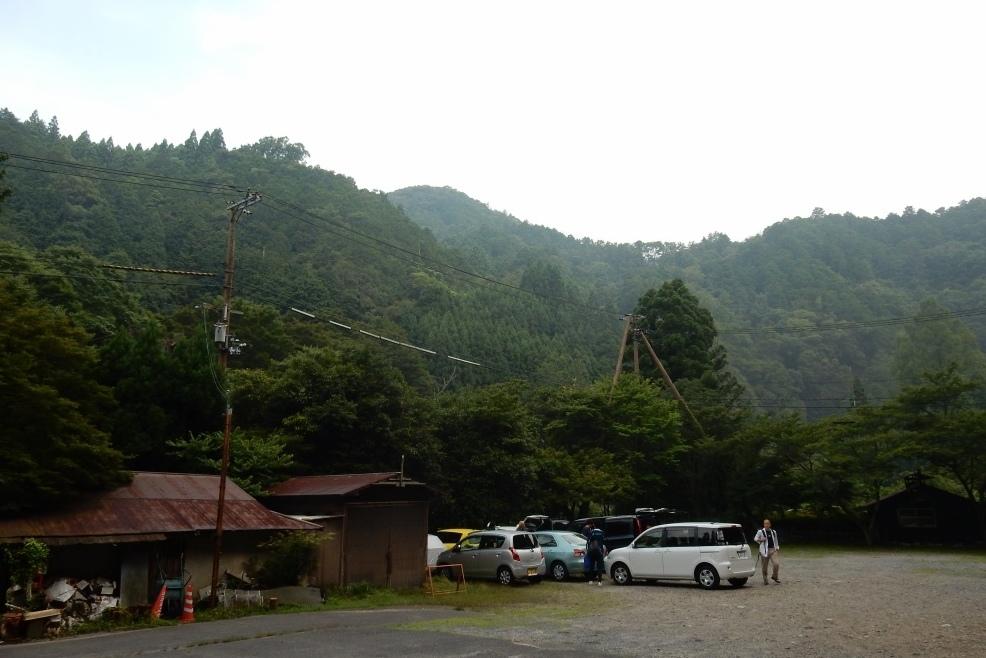 祇園祭愛宕山 126