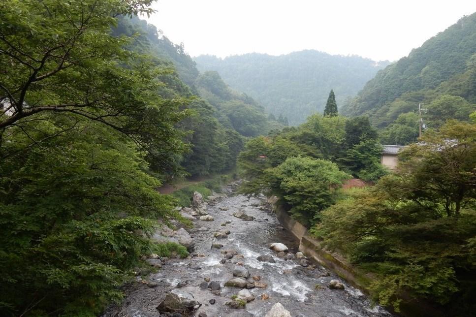 祇園祭愛宕山 128