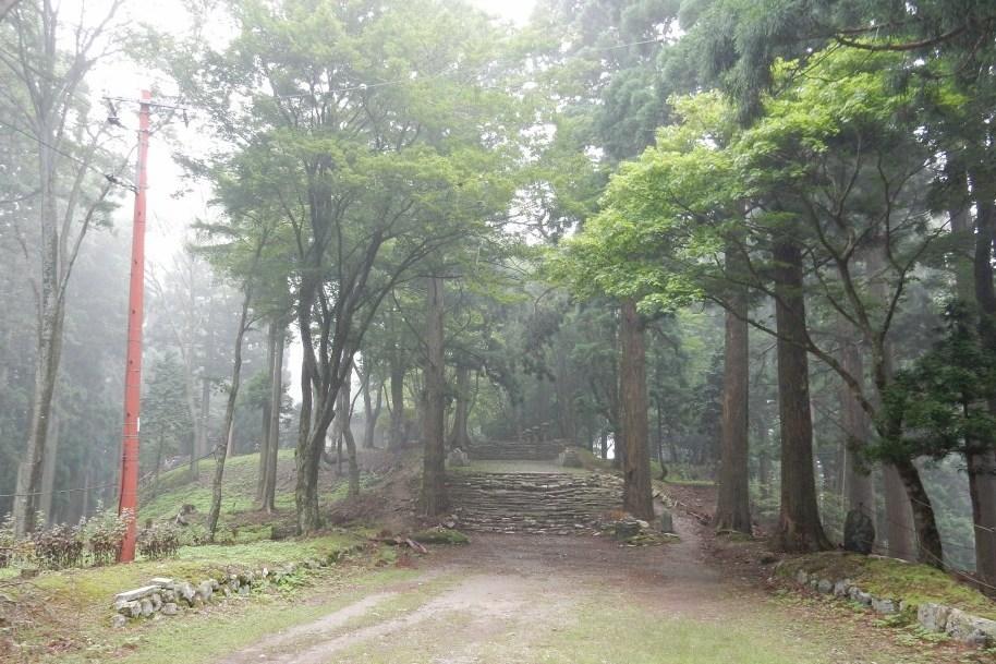 祇園祭愛宕山 188