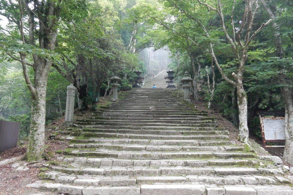 祇園祭愛宕山 193
