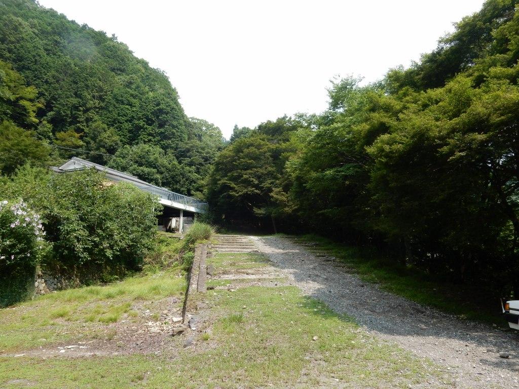 祇園祭愛宕山 251