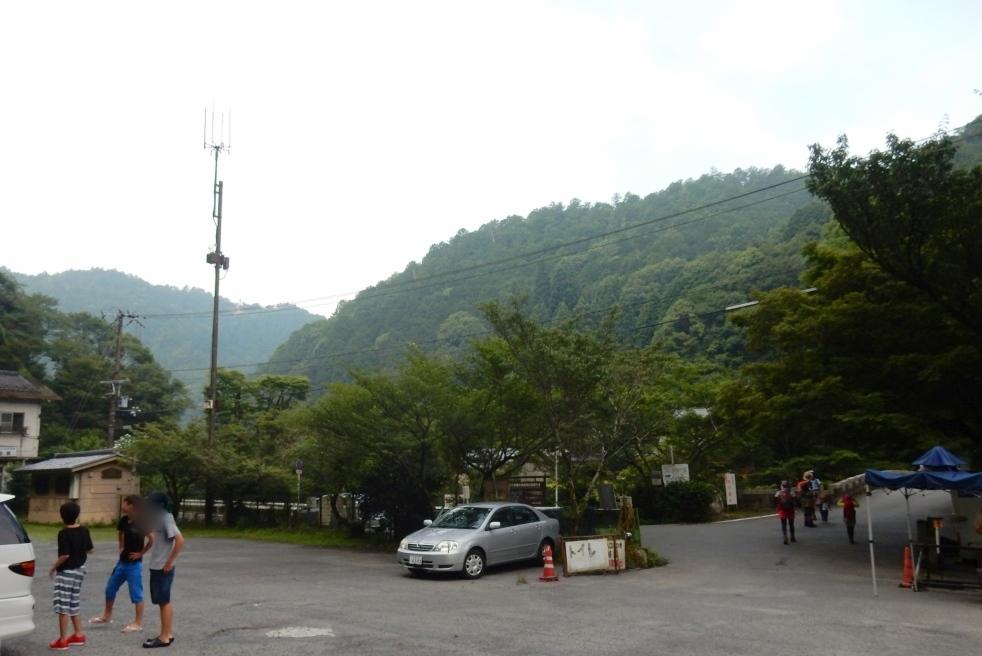 祇園祭愛宕山 127