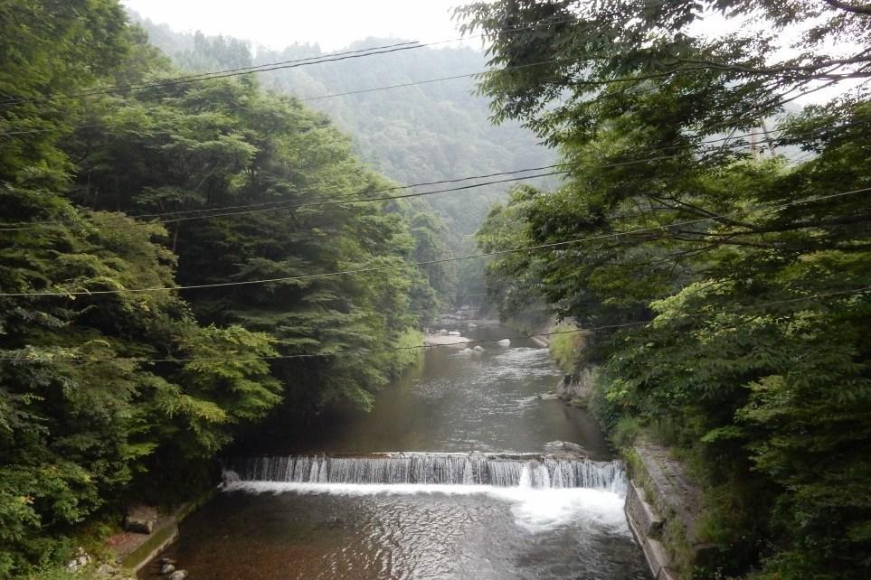 祇園祭愛宕山 129