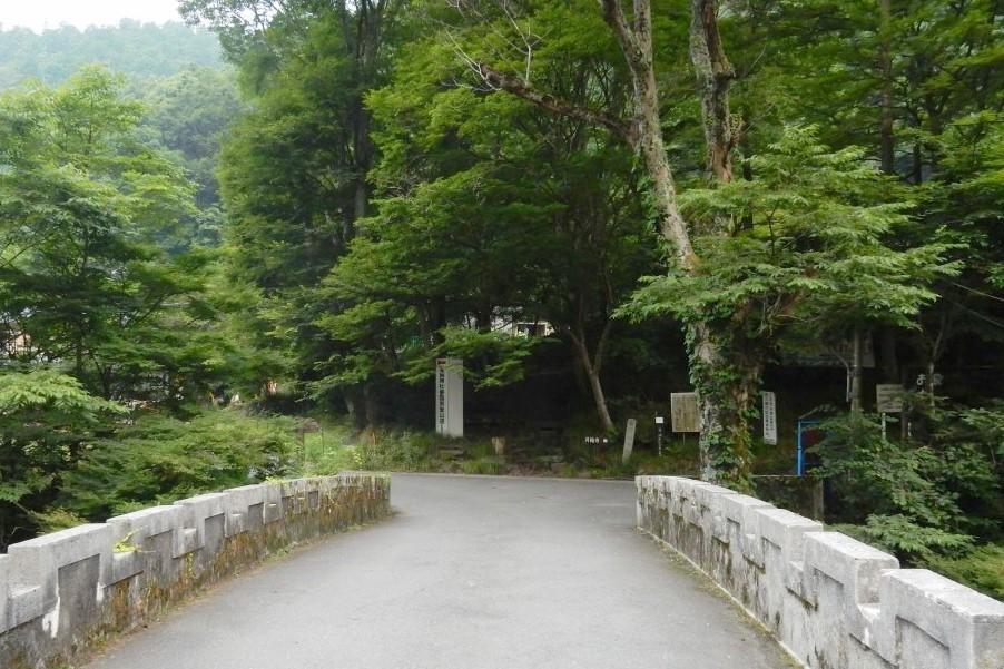 祇園祭愛宕山 130