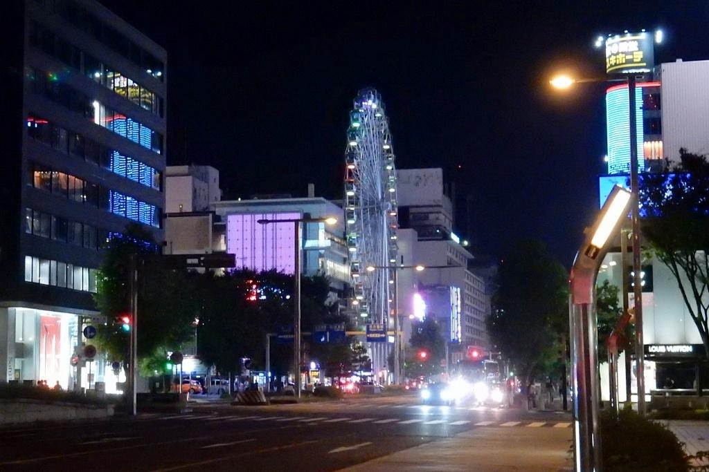 名古屋 011