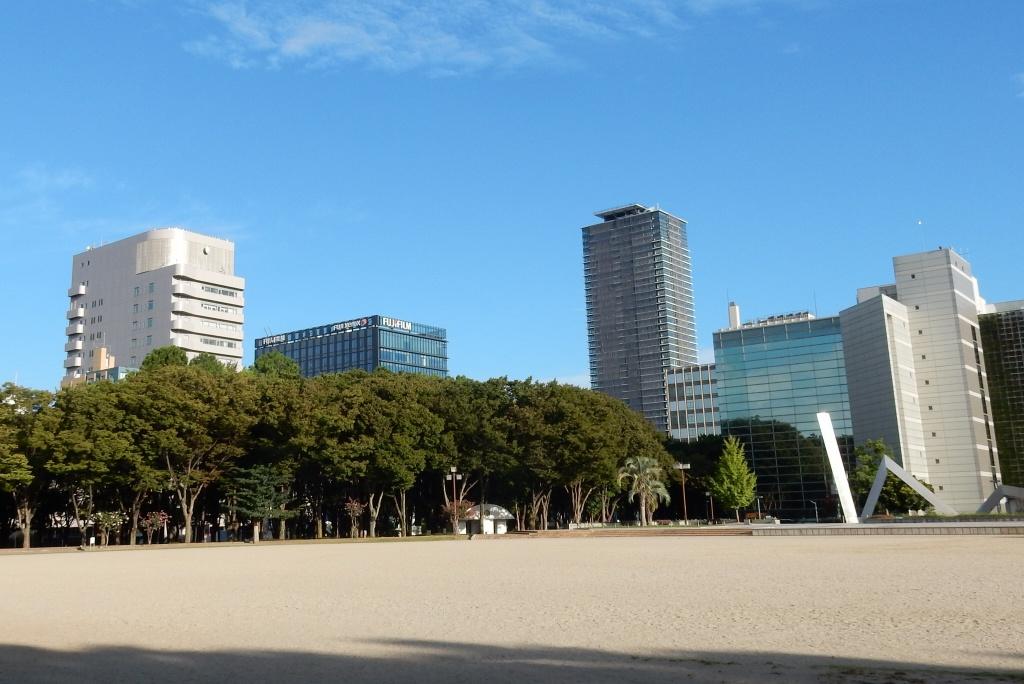 名古屋 099