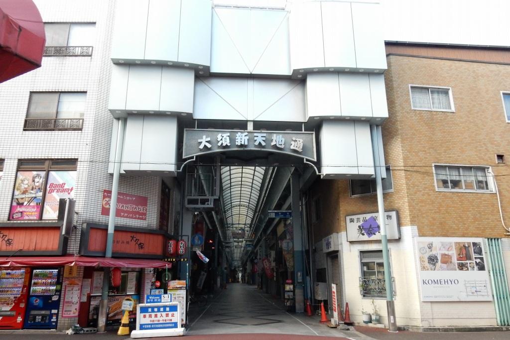 名古屋 110