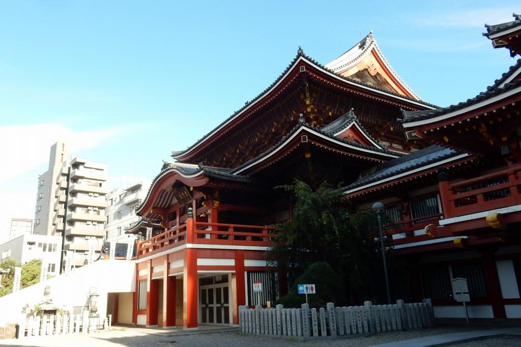 名古屋 126
