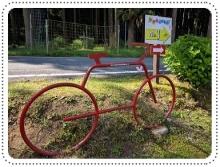 エチサイクリング (5)