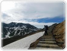 ライチョウ立山 (52)