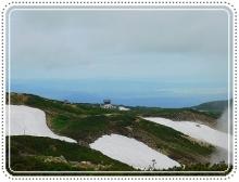 ライチョウ立山 (56)