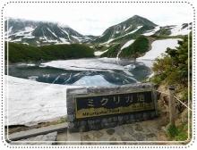 ライチョウ立山 (58)
