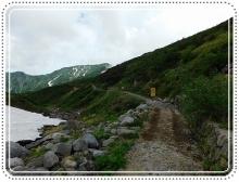 ライチョウ立山 (67)