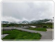 ライチョウ立山 (71)