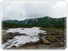 ライチョウ立山 (69)