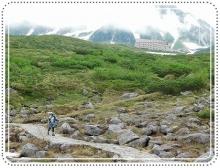 ライチョウ立山 (77)
