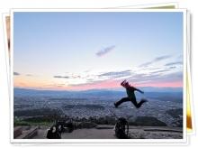 daimonji jump (1)