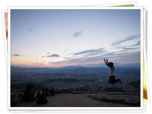 daimonji jump (3)