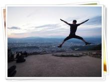 daimonji jump (5)