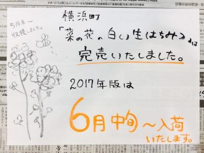 S__14041091.jpg