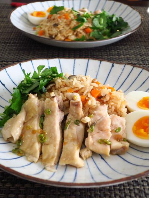 c-rice5