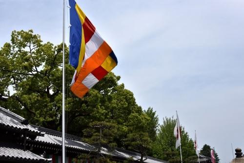①西本願寺