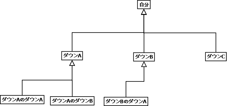 Diagram1.png