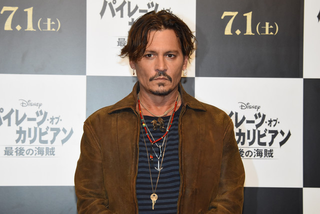 news_xlarge_JohnDepp_20170622_01 - コピー