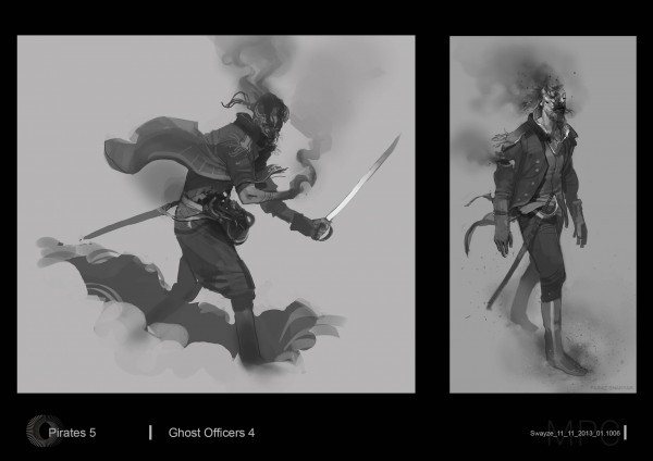 pirates-5-concept-art-ghost-soldier-41-600x424 (1)