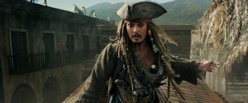 Pirates-of-the-Caribbean-Dead-Men-Tell-No-Tales-sub_rect490.jpg