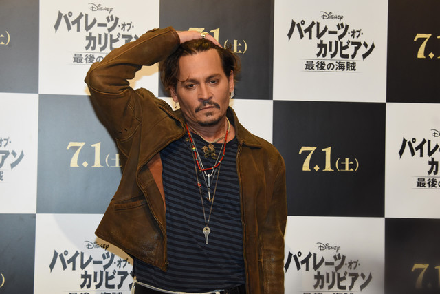 news_xlarge_JohnDepp_20170622_03.jpg