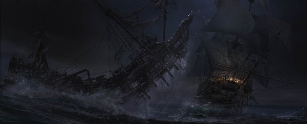 pirates-5-concept-art-silent-mary-2-600x243.jpg