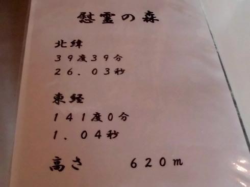 531-03.jpg