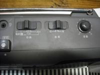 パナソニックRX-M40重箱石06