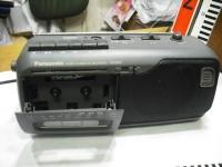 パナソニックRX-M40重箱石04